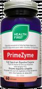 PrimeZyme emésztőenzim