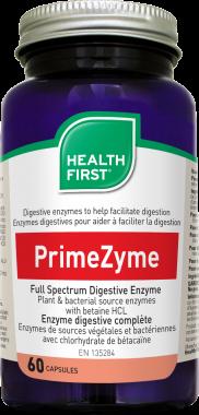 PrimeZyme